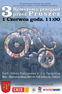 rowerem_przez_pruszcz