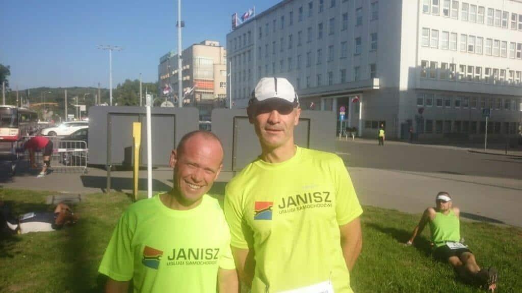 maraton_solidarnosci_trojmiasto